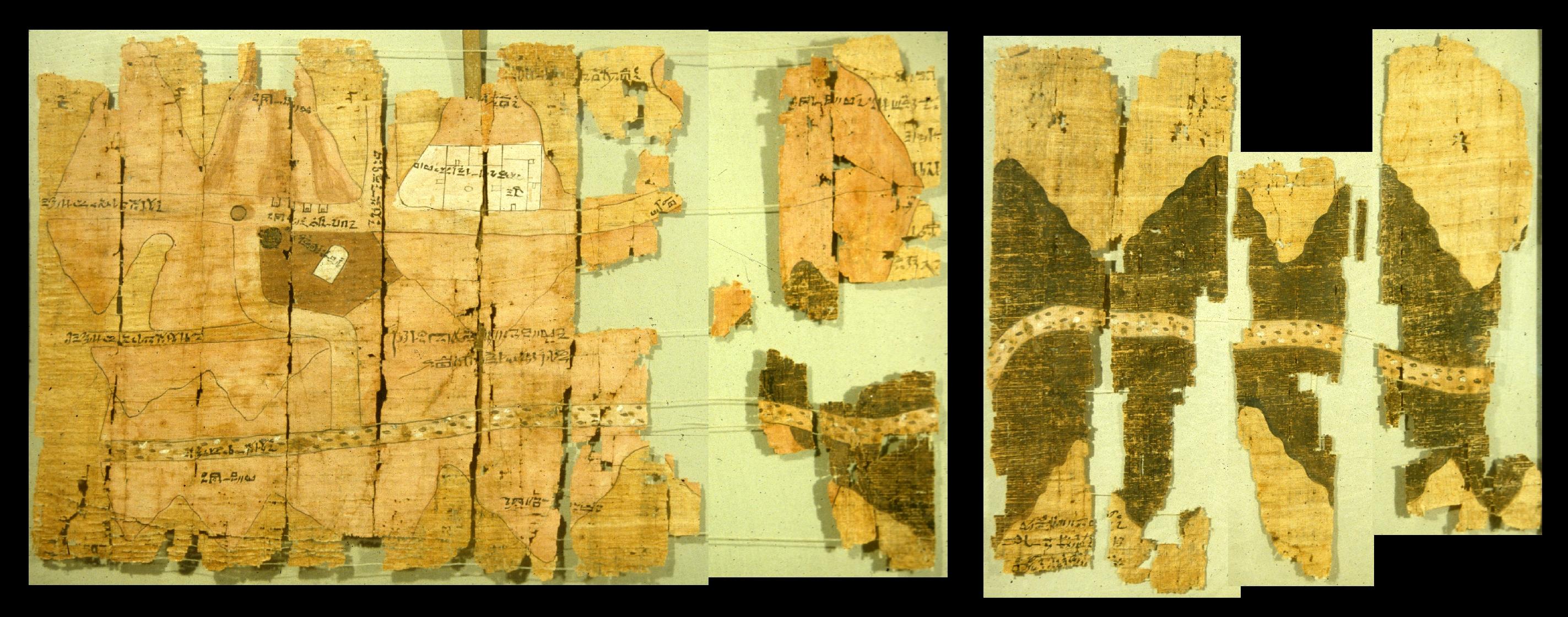 TurinPapyrus1.jpg